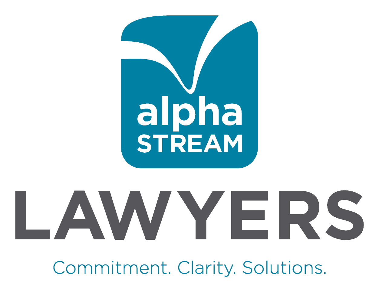AlphastreamLawyers_vert_colour_tagline
