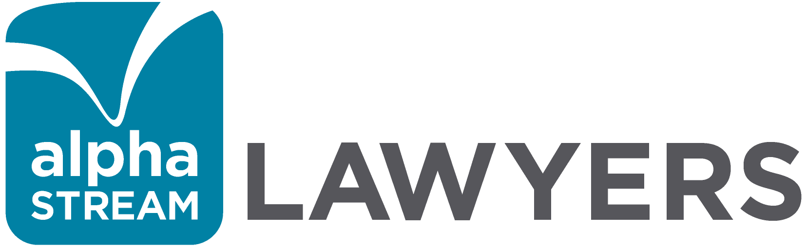 Alphastream Lawyers
