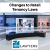 tenancy law changes1