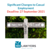 casual-employment_-deadline-1