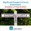 casual-employment_-deadline